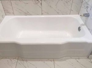 tubs reglazed for Sale in Los Angeles, CA