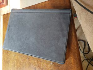 Surface Pro 3 for Sale in Millersville, PA