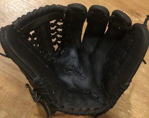 Rawlings Heart of the Hide Pro Mesh Baseball Glove for Sale in Hacienda Heights, CA
