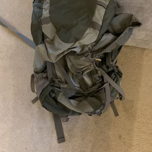 Gregory Deva 70 Backpack, Womens, Size Small for Sale in Snohomish, WA
