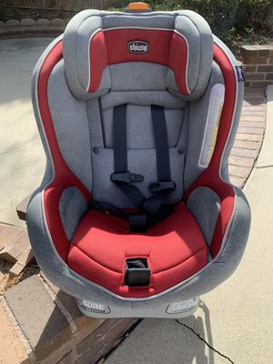Chicco car seat for Sale in San Dimas, CA