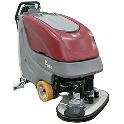 Minuteman E26 Floor Polisher for Sale in Clearwater, FL