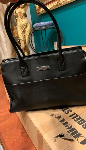 Mary Kay bag for Sale in Corona, CA