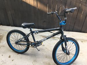 BMX BIKE for Sale in Pompano Beach, FL