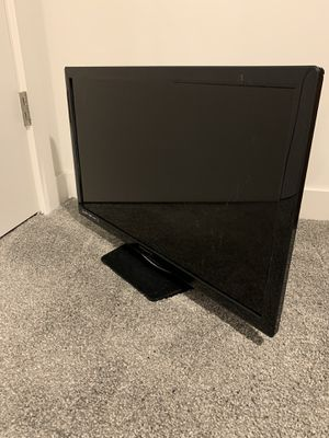 "Magnavox 28"" TV for Sale in Grand Rapids, MI"