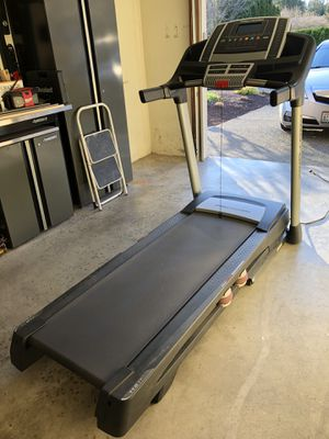Treadmill great condition for Sale in Kent, WA