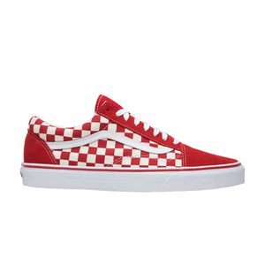 Vans 6.5 comes with box for Sale in Columbia, MO