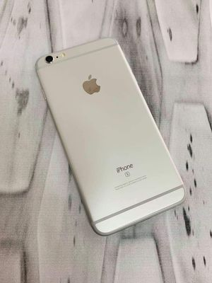 IPhone 6s Plus (16 GB) Excellent Condition With Warranty for Sale in Cambridge, MA