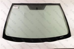 Windshields for Sale in Denver, CO