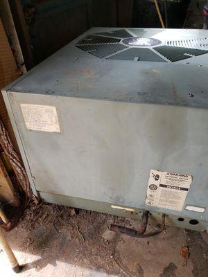 Air conditon unit for Sale in Statesville, NC