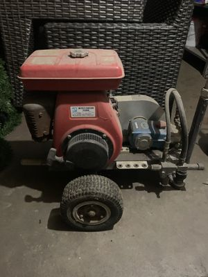 Pressure washer for Sale in Bay Village, OH
