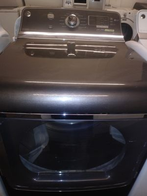 New electric dryer new new for Sale in Surprise, AZ