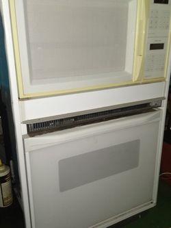 Built In Microwave/Oven for Sale in Bonita Springs,  FL