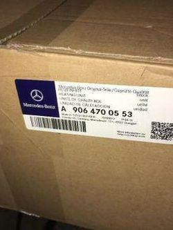 BRAND NEW! Heating element AdBlue ( level sensor ) sprinter Mercedes freightliner for Sale in Kent,  WA