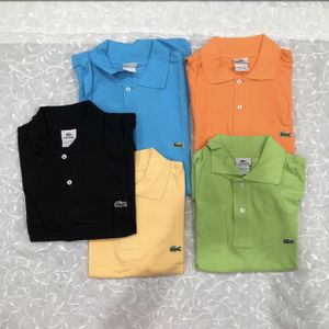 Lacoste Polo Shirts for Sale in Aspen Hill, MD