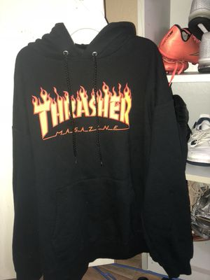 Thrasher hoodie for Sale in Arlington, TX