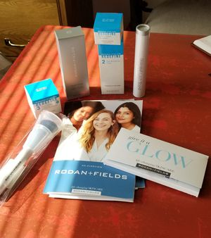 RODAN + FIELDS Skincare for Sale in Shelton, WA