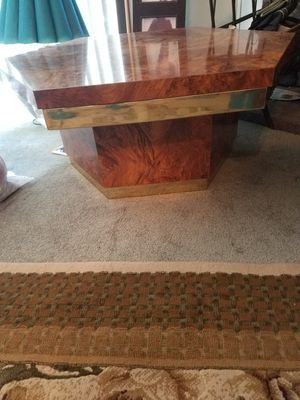 End tables for Sale in Springfield, TN