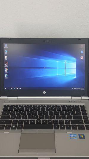 HP Laptop for Sale in Largo, FL
