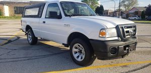 Se vende Ford ranger for Sale in Chicago, IL
