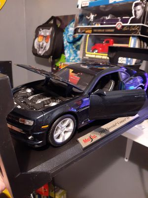 Diecast car for Sale in Houston, TX