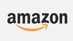 $20 Amazon credit for $15 for Sale in Washington, DC