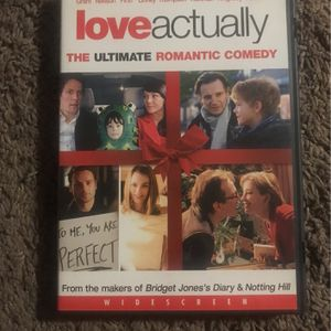 Love Actually for Sale in Escondido, CA