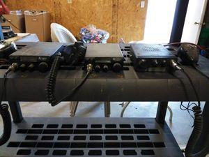 CB radios for Sale in Le Mars, IA