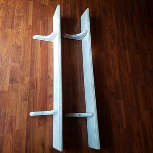 Wall shelves for Sale in Lancaster, OH