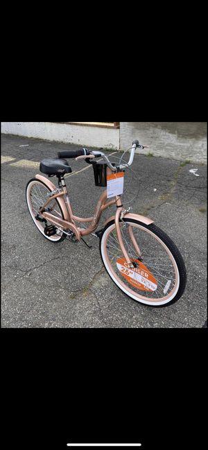 "Kent 26"" cruiser bike for Sale in Melrose, MA"