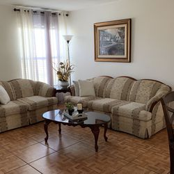 Living Room Set for Sale in Kissimmee,  FL
