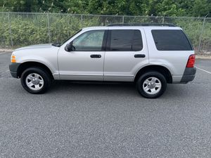 Ford Explorer for Sale in Somerdale, NJ