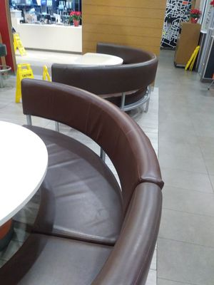 Reupholstery work for Sale in Oxon Hill, MD