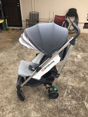 UPPAbaby Stroller G luxe like new for Sale in Haleiwa, HI