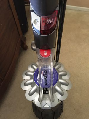 Dyson DC 40 Vacuum for Sale in Corona, CA