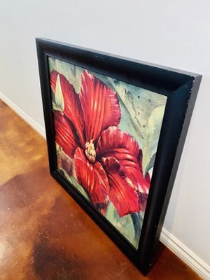 Painting from Honolulu, HI for Sale in Oklahoma City, OK