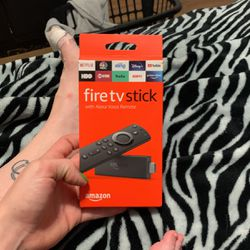 Fire stick for Sale in American Fork,  UT