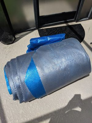 Pool cover for Sale in Kissimmee, FL