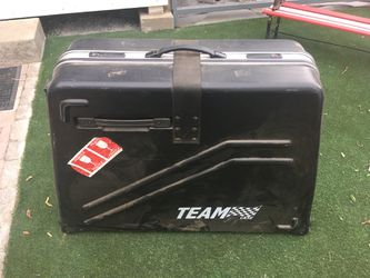 Bike Box for Sale in Bend,  OR