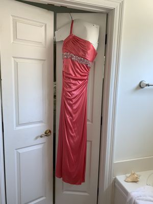 Prom dress for Sale in New Orleans, LA