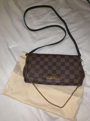 Louis Vuitton for Sale in Phoenix, AZ