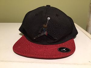 Boys cap for Sale in Amarillo, TX