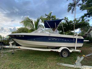 Boat for sale for Sale in Miami, FL