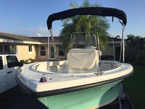 2009 Mako boat for Sale in Virginia Beach, VA