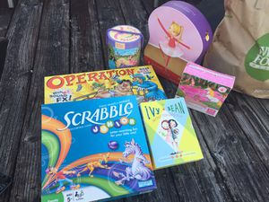 Kids games & puzzles for Sale in Dickson, TN