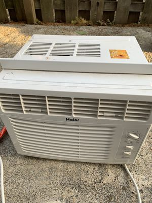 Air conditioning for Sale in Troutdale, OR