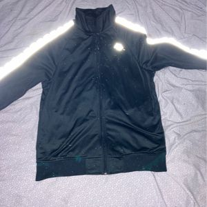 Kappa Track Suit for Sale in Clinton, MD