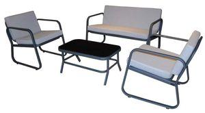 Patio Garden Outdoor/Indoor Furniture for Sale in Alpharetta, GA