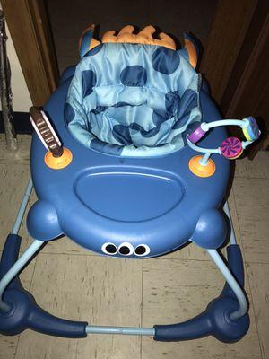 Monster baby walker for Sale in Endicott, NY