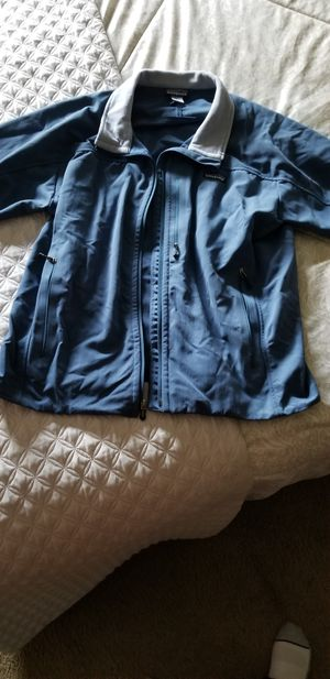 Patagonia Mens Jacket Size Large for Sale in Issaquah, WA